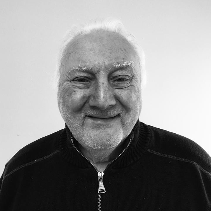 Howard Wilkins